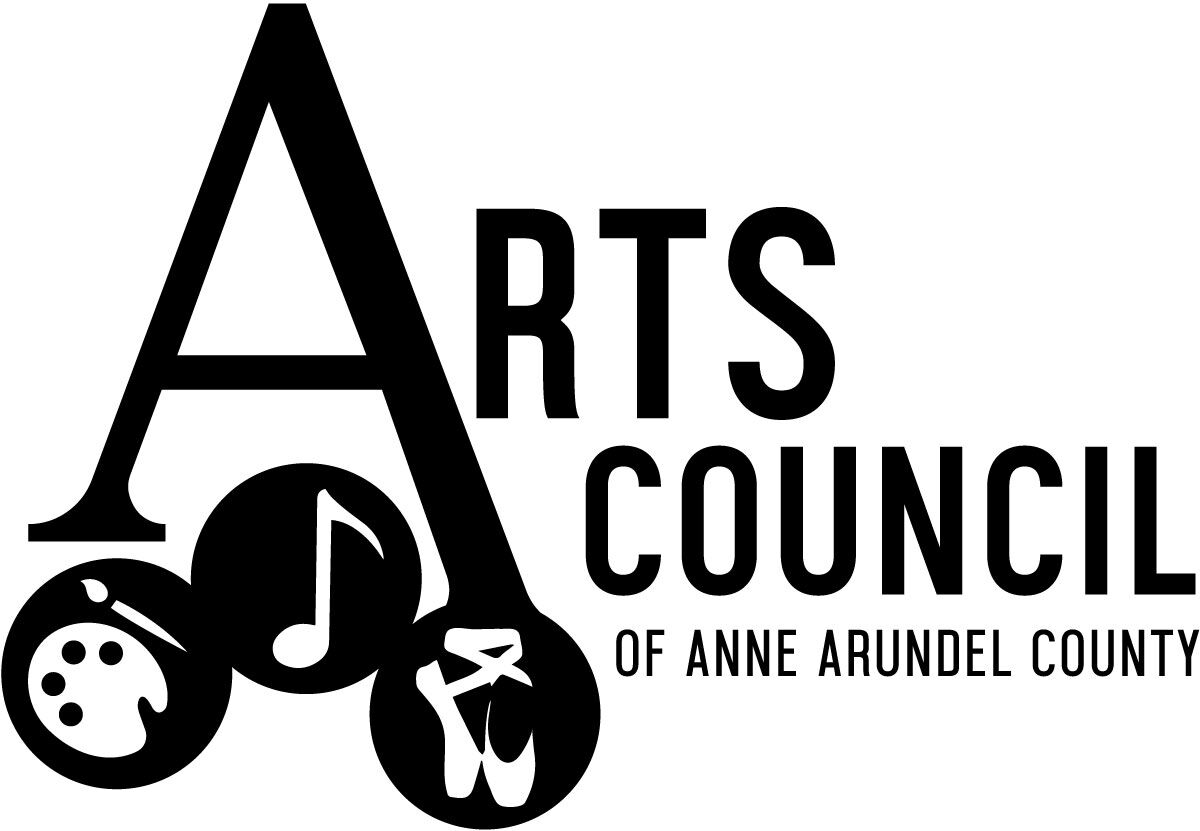 AACo ARTS COUNCIL NEW LOGO
