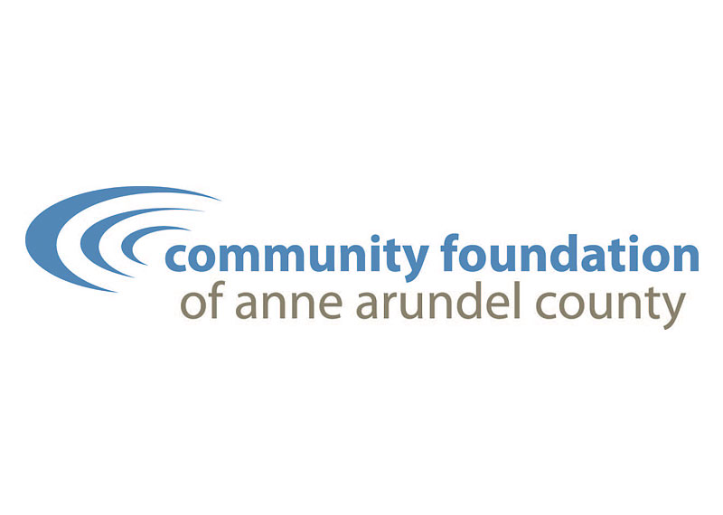 community foundation of anne arundel county